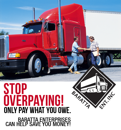 Stop overpaying on your fees